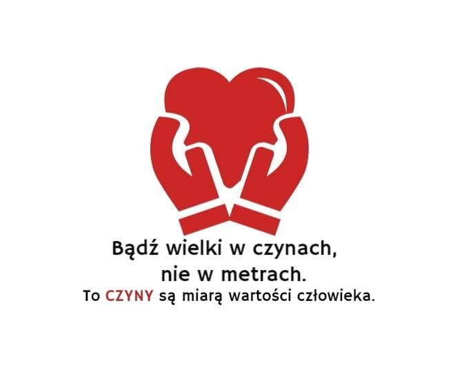 Wolontariat w Częstochowie