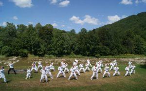 karate4m