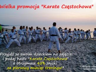 karate51m