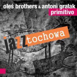 "JAZZtochowa: Koncert Antoni ""Ziut"" Gralak i Oleś Brothers - 2.12"