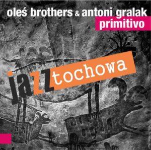 jazztochowa