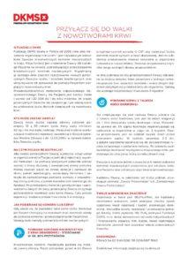 stu679-page-002