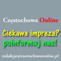 Koncert KAT & Roman Kostrzewski - 17.12