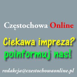 """Promocja książki """"Częstochowa w czasie dwudziestolecia międzywojennego""""- 11.01.2017"""