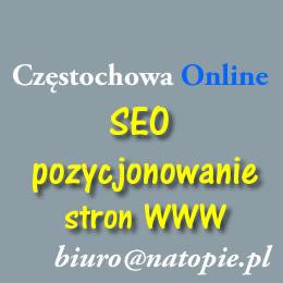 Warsztaty Design Thinking na Politechnice Częstochowskiej 19 grudnia